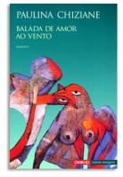 livro_paulina1