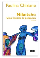 livro_paulina2