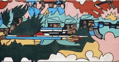 mural_mozambique
