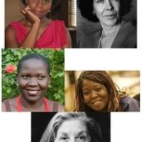 5 escritoras africanas para leer online