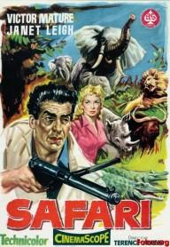1956-Safari-Terence-Young-espanol-1-de-Jano