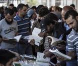 libya-bookfair