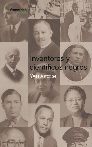 inventores famosos con z