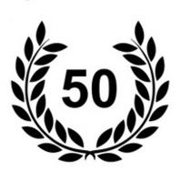 50anni-400px