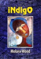 IMG-20131120-WA0000
