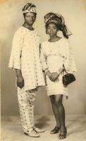 nigeria 1970