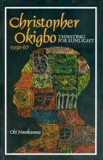 Okigbo-2