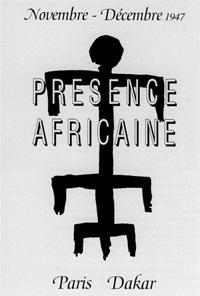 Presence_africaineN1