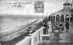 plage01 (1912)