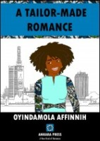 Affinnih-A_Tailormade_Romance_B-e1420856672428