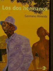 los-dos-hermanos-germano-almeida-cabo-verde-11426-MLA20043621068_022014-F