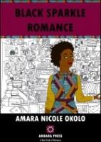 Okolo-Black_Sparkle_Romance-e1420856747666