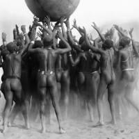 Viaje al Congo - André Gide