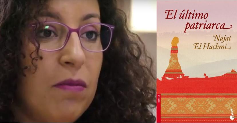 EL ULTIMO PATRIARCA2