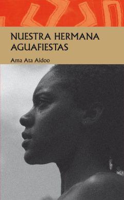 Nuestrahermanaaguafiestas(portada).indd