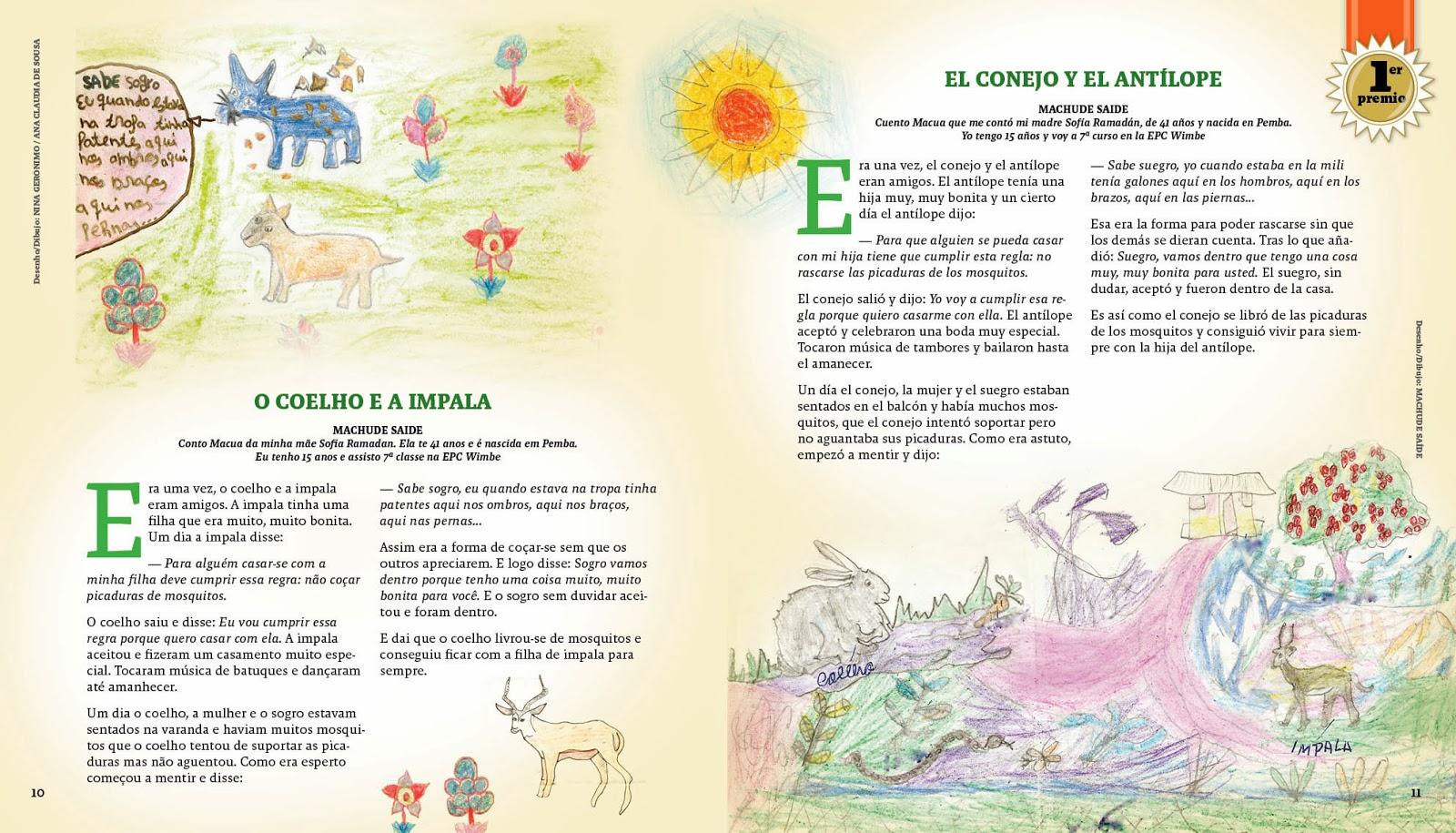 Como Hacer La Libreta De Dibujo De Marinette Prodigiosa: Siga El Conejo Epic T Conejo Seguir Y Prodigiosa