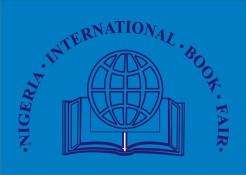 NIBF Logo