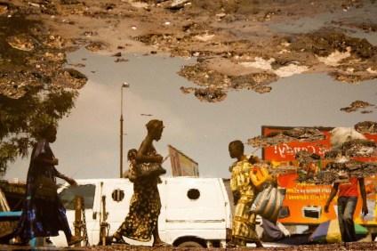 Congo_in_Four_Acts_Dieudo_Hamadi_Divita_Wa_Lusala_Kiripi_Katembo_Siku_DRC_2010
