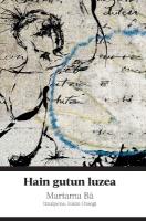 hain_gutun_luzea