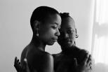 zp_photograph-copypright-zanele-muholi_c