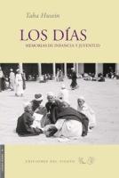 Los-dias
