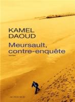 Meursault_contre_enquete