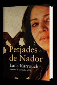Laila_Karrouch_6