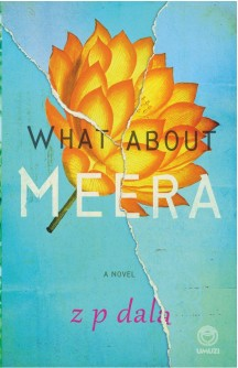 What-about-Meera_Cover_Umuzi-RHSouthAfrica-661x1024