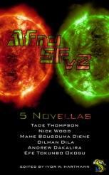 AfroSFv2FC(fb)