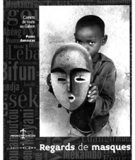 regards-de-masques