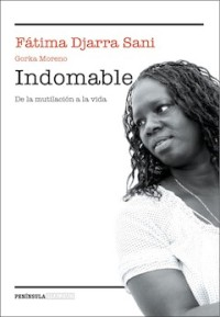 2015_11_Indomable