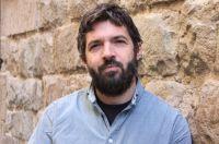 Jordi-Tomas_ARAIMA20130315_0149_3