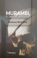 MurambiP