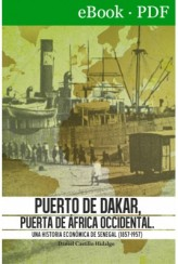 puerto-de-dakar-puerta-de-africa-occidental-pdf