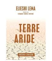 terre-aride