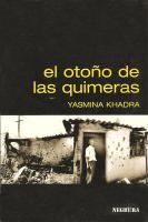 EL_OTONO_DE_LAS_QUIMERAS_CASAHOBBY