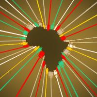 Literaturas africanas: Sitios en la red consultables y recomendables