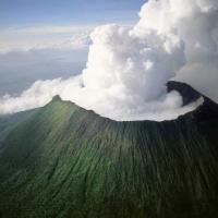Gran Valle del Rift: la grieta que algún día dividirá África
