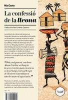 COBERTA_LA LLEONA__WEB_a945401378171e344497b1265425ce96