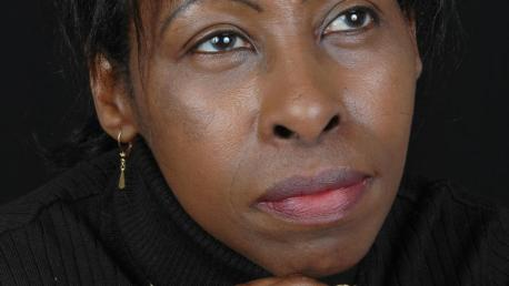 C. Hélie/Gallimard