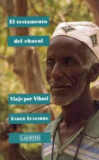 el_testamento_del_chacal