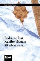 LIBRO-Beduino-bat-Karibe-aldean-200x300