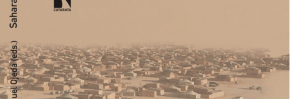 Portada-Sahara-peq-700x240
