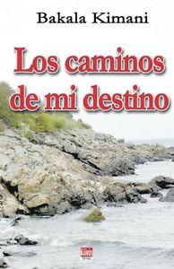 bakala_caminos