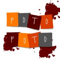 Potopoto-logo
