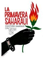cascales_la-primavera-saharaui
