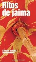 ritos-de-jaima