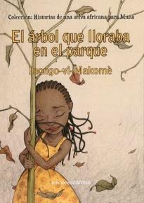arbol_lloraba_parque_reduida
