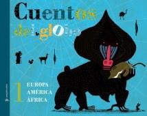 cuentos_del_globo_uno2