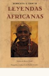 leyendasafricanas